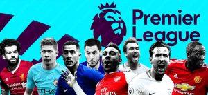 Oddstips Tottenham Hotspur – Liverpool, lördag 11/1/2020, kl:18:30