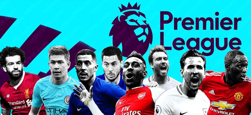 Speltips Premier League omgång 29
