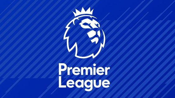 Odds Tips: Manchester City – Leicester