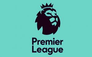 Oddstips: Inför Leeds – Manchester City